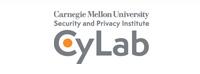 CMU CyLab