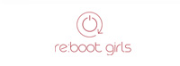 Reboot Girls